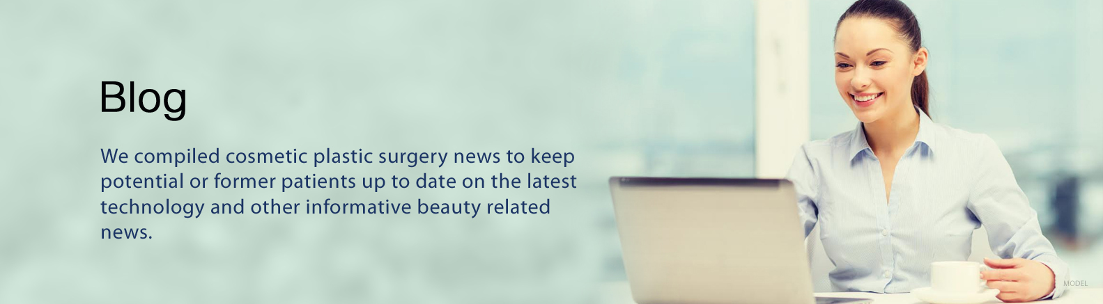 benefits of cosmetic surgery essay