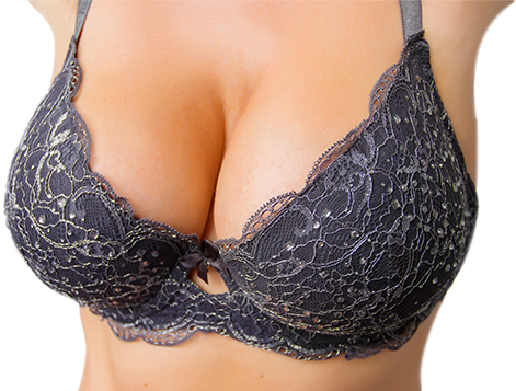 ba Breast Augmentation Bakersfield