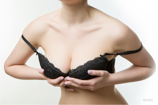 Breast Reduction Bakersfield Breast Treatments