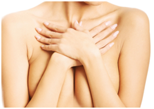 brred Why would someone undergo a breast reduction?