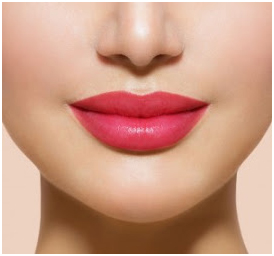 lip Lip Augmentation: The Most Popular Trend in Cosmetic Surgery?