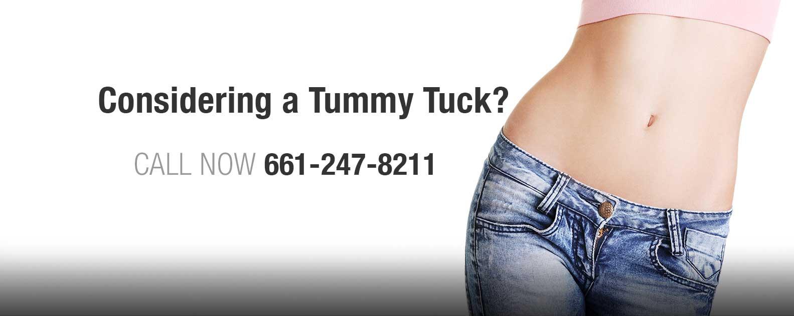 banners-tummy-tuck